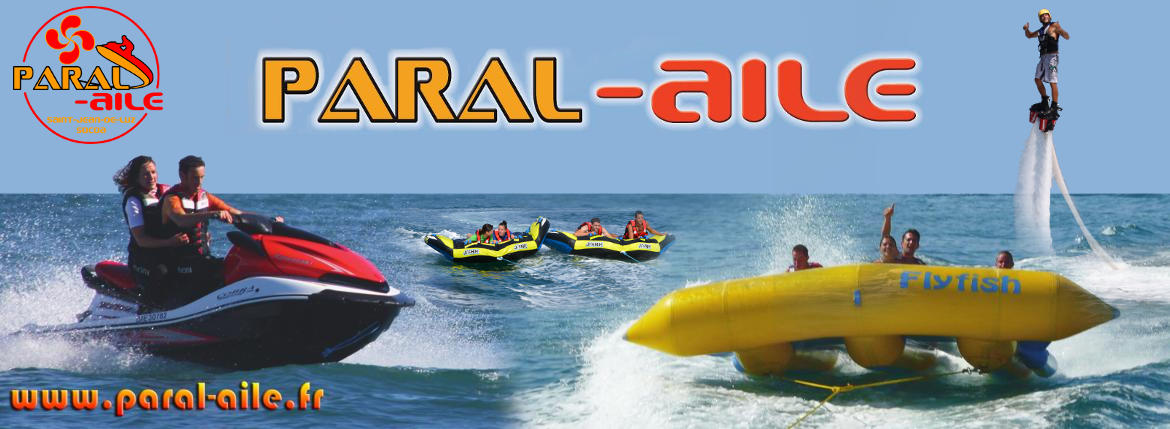 Water sports and leisure in the Basque Country