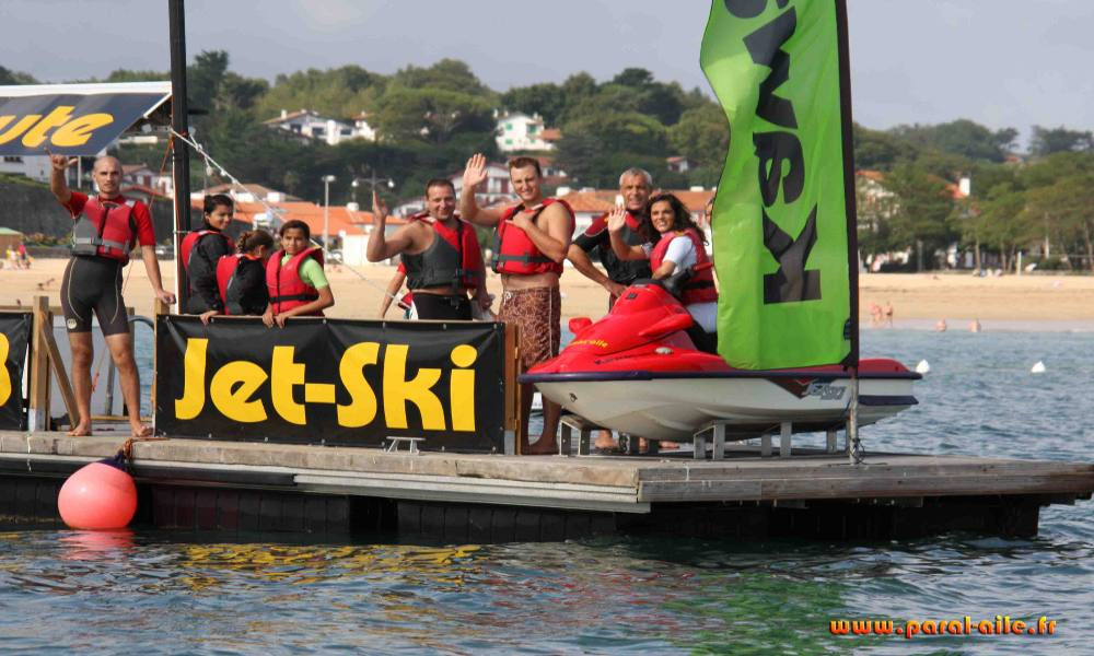 Groups and incentives, team building, business seminars in the Basque Country